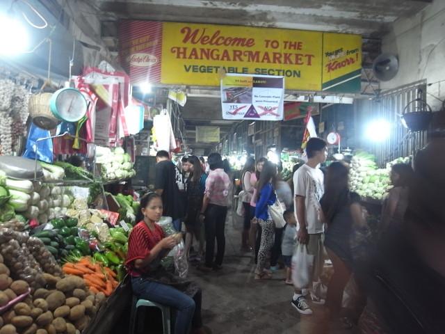 publicmarket220130819