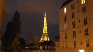 フランス、この国の本当の魅力は都市ではなく、地方にあった!
