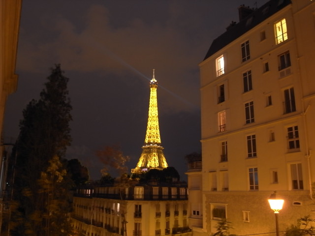 France20130823