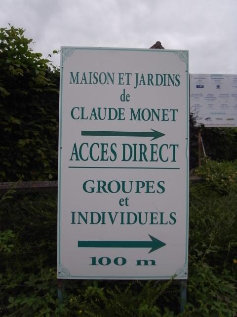 モネの庭03〜20130828