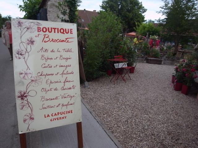モネの庭10〜20130828