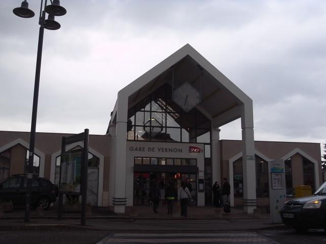 モネの庭01〜20130828
