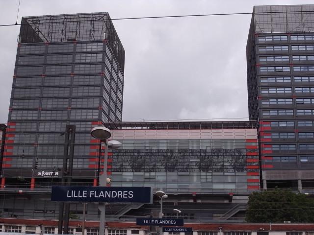 Lille01〜20130831