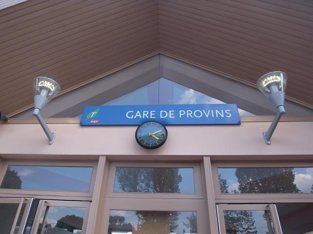 Provins01〜20130829