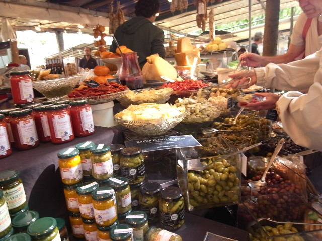 パリオーガニックマーケット0420130826