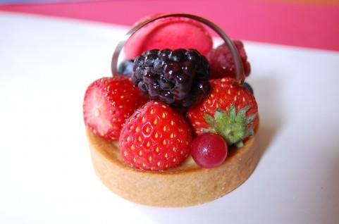 ブリュッセルケーキ屋01〜20130908