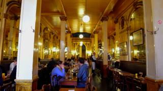 ベルギーといえばビール!激ウマビールが飲めるブリュッセルのオススメカフェレストラン