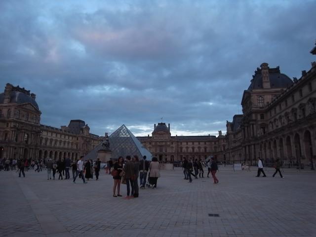 フランスについて20130904