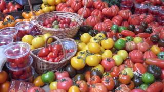 オーガニックな食生活を手軽に持続させるためのたった一つのコツとは!