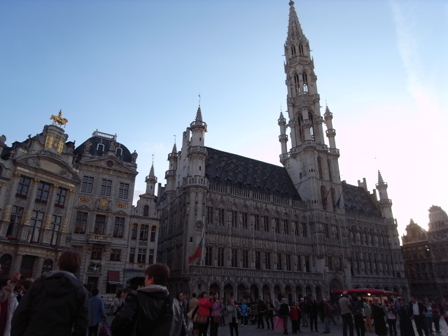 brussels03〜20130907