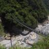 Taroko National Park〜台湾の圧倒的な自然美を体感できる場所〜