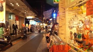 都市と自然が見事に共存した、素顔の台湾に出会える街@花蓮観光案内