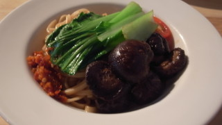 シンガポールのオシャレオーガニックカフェならこちら@real food(リアルフード)