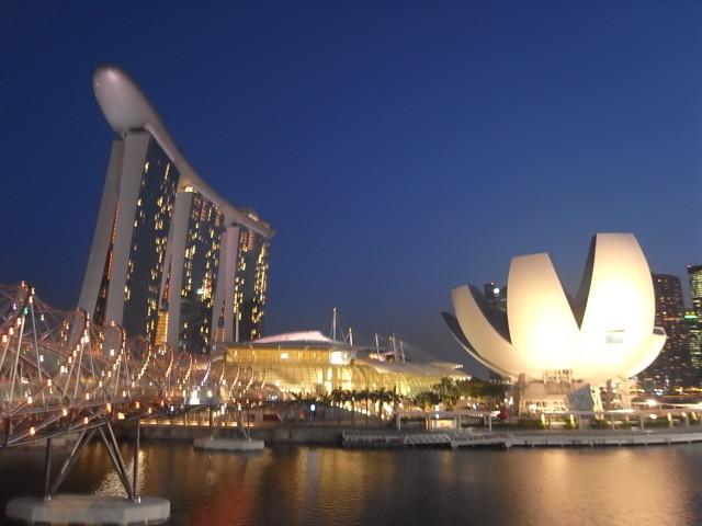 singaporeについて01〜20130923