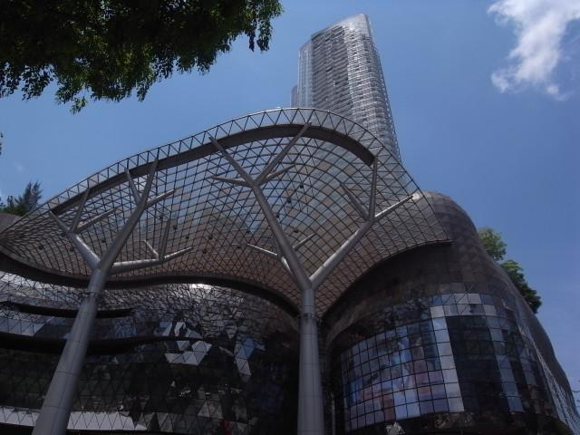 singaporeについて02〜20130923