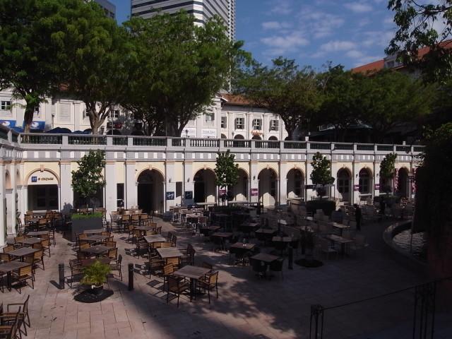 singaporeについて06〜20130923