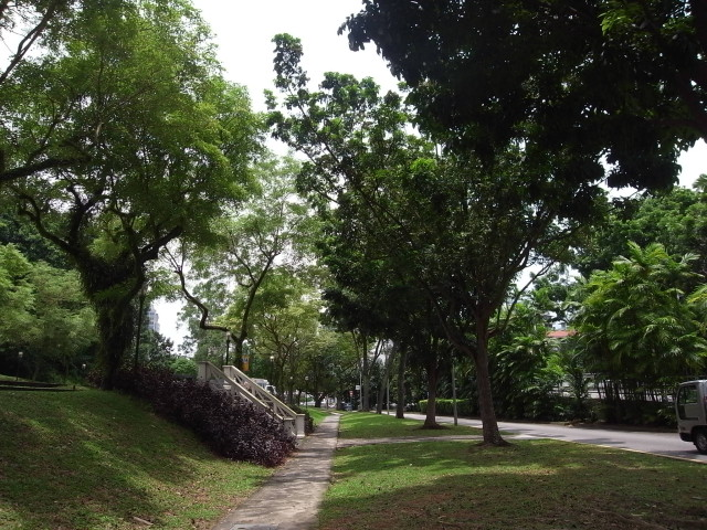 singaporeについて04〜20130923