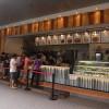 シンガポールのパン屋事情とオススメベーカリー!
