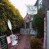 イギリスのかわいすぎるアンティークの街Rye(ライ)観光と行き方!