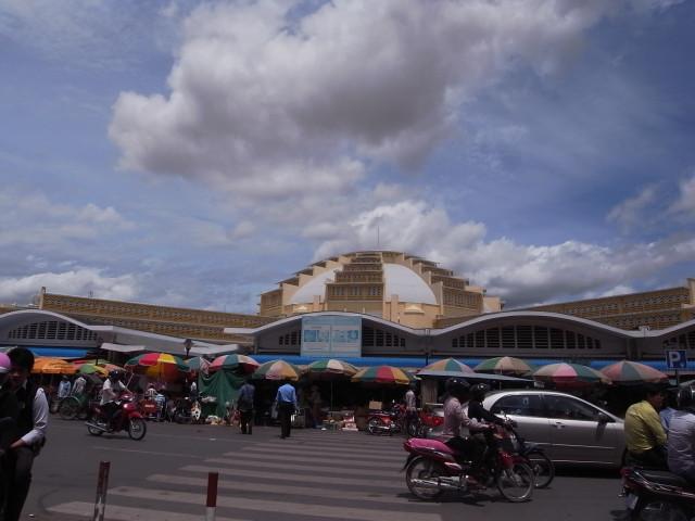 centralmarket01〜20131013