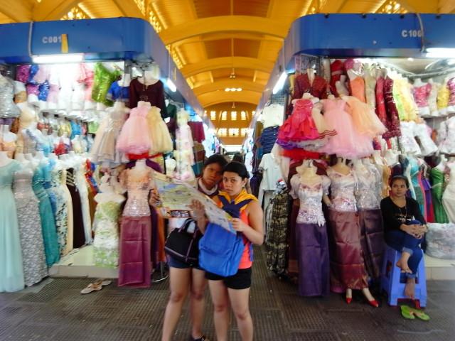 centralmarket03〜20131013