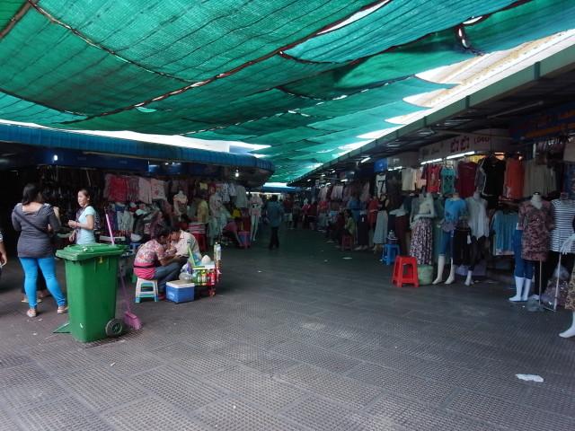 centralmarket04〜20131013