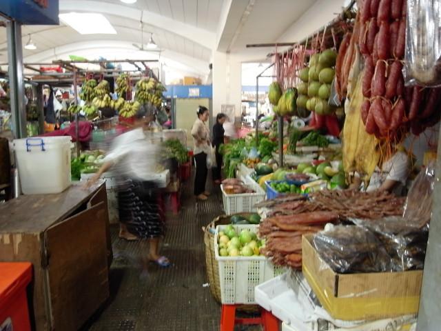 centralmarket05〜20131013
