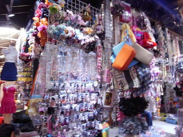 ボンケンコン市場07〜20131014