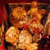東南アジアのパン事情を考えながら、日本の食文化の衰退を嘆く