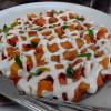 【バンコク】感動モノのraw pizzaが食べられるローフードカフェ@Rasayana Retreat(ラサヤナリトリート)