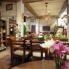 【ウブド】オーガニックカフェの大御所、kafeを紹介!