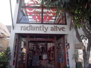 radiantlyalive01〜20140314