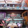 【ウブド】デウィシタ通りのアーティスティックなおしゃれカフェレストラン@ボレロ(BOLLERO)