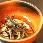 美肌と老けない体を作るために避けたい食品と主食の選び方(麺類と米について)