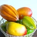 フルーツはいつ食べてる?老けない体をつくるための血糖値を上げない食べ方とは