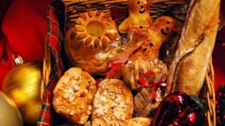 美肌と老けない体を作るためのパンとパスタの食べ方