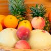 知っているといないでは大違い!意外とGI値が高い野菜やフルーツまとめ!