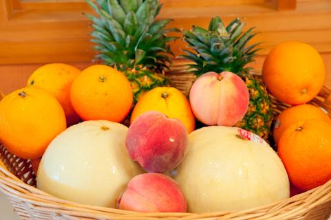 highgivege&fruits01〜20140416