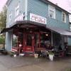 【バンクーバー】鬼おすすめ!キツラノの隠れ家的レトロカフェ@Arbutus Coffee