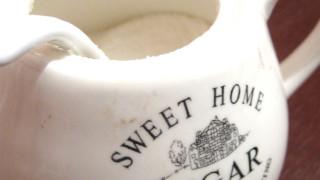 アンチエイジングや病気にならないための砂糖の選び方とは