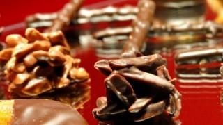 【スーパーフード】カカオニブとは?カカオの栄養を最も享受できるオススメの食べ方