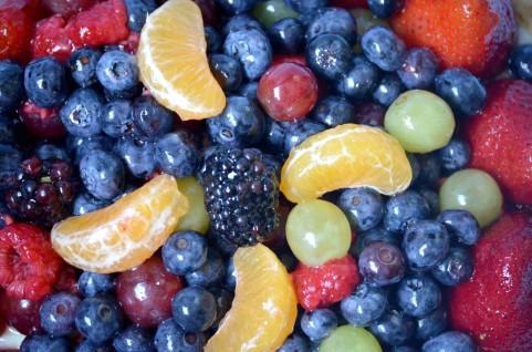 superfoodsinjapan01〜20140520