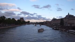 ベルギーやフランス(パリ)でお土産や食料品を買う際に役立つ単語まとめ!