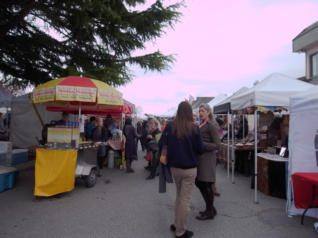 saltspringislandsaturdaymarket05〜20140509