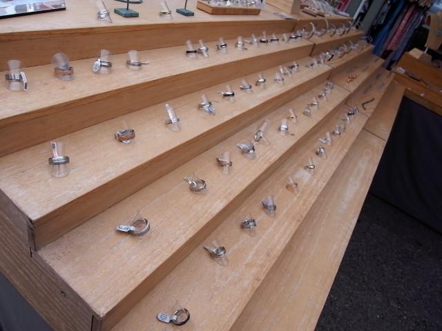 saltspringislandsaturdaymarket03〜20140509