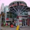 【バンクーバー】ダウンタウンで最も安く野菜やフルーツを買える穴場マーケット