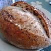 バンクーバーで最もおすすめしたいベーカリー@Bread Affair