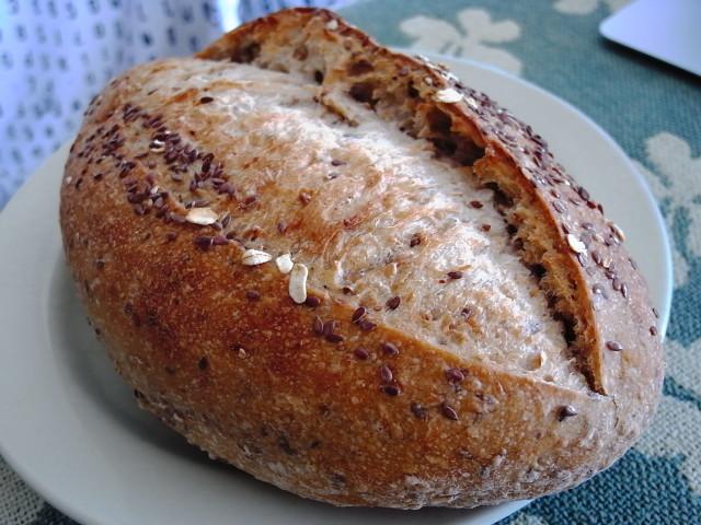 breadaffair05〜20140526
