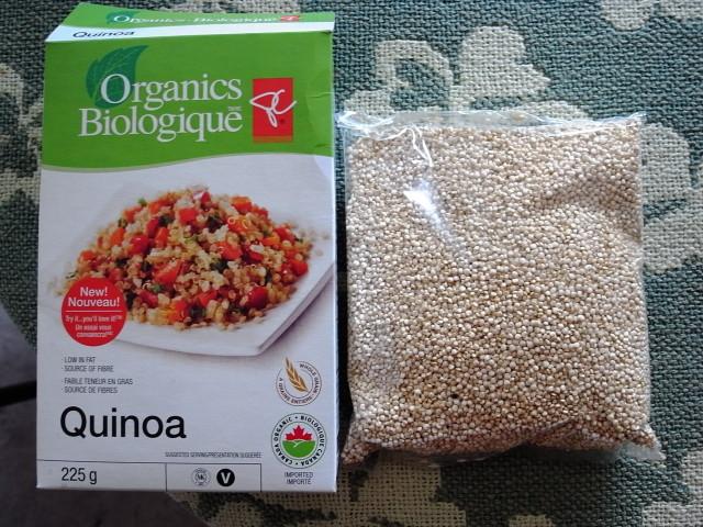 quinoa01〜20140521