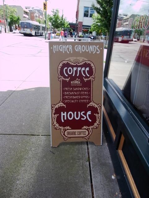 highergroundcoffeehouse01〜20140528